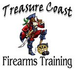 Treasure Coast Firearms Training